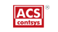 ACS CONTROL