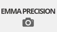 EMMA PRECISION
