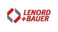 LENORD BAUER